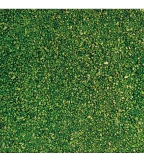 Dupla Ground Colour  Green Eye 0,5 - 1,4 mm, 5 kg