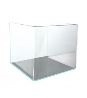 Dupla Nano Cube 80, 45 x 45 x 40 cm, 81 l
