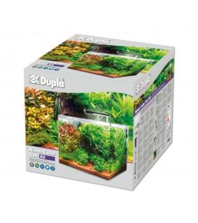 Dupla Nano Cube Set 80, 45 x 45 x 40 cm, 81 l