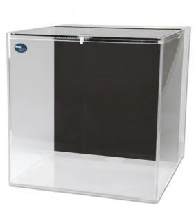 Dupla Nano Ocean Cube 80, 45 x 45 x 40 cm, 81 l