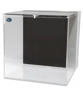 Dupla Nano Ocean Cube 50, 34,5 x 39,5 x 35 cm, 48 l