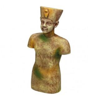 Hobby Tutanchamun 6,5 x 4 x 12,5 cm