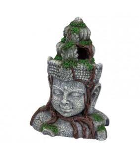 Hobby Vishnu 9 x 6,5 x 12,5 cm