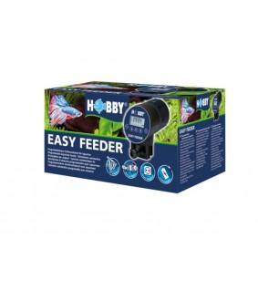 Easy Feeder