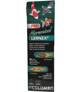 Colombo Lernex PRO 1000 ml / 20.000 l