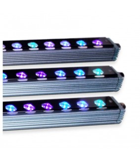Orphek OR2 UV/Violet (380- 440nm) bar - 18 LEDs (54W/60cm)
