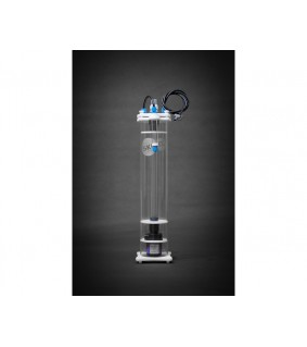 Skimz Mini Calcium Reaktor CM 97