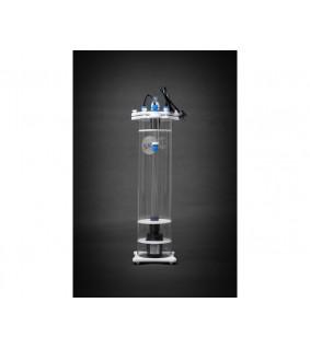 Skimz Mini Calcium Reaktor CM 117