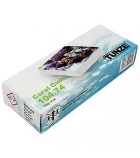 Tunze Coral gum 112g koralliliima 0104.740
