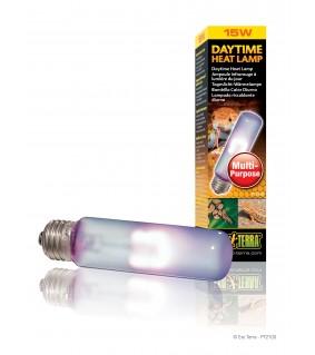 Exoterra Daytime heat lamp 15W T10 E27