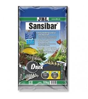 JBL SANSIBAR black 10 kg hiekka