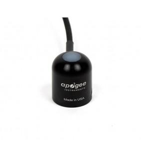 Apogee SQ-120 Sensor