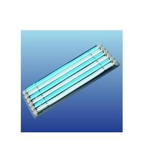 Aqua Connect LongLife Reflektor f. 54W