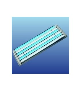 Aqua Connect LongLife Reflektor f. 80W