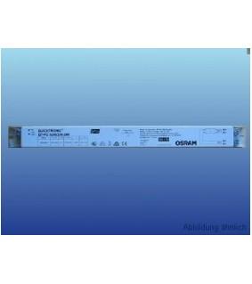 Aqua Connect T5 EVG 2 x 39 W