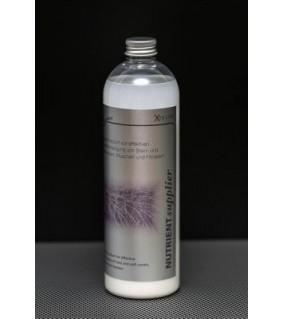Aqua Connect NUTRIENT supplier 500 ml