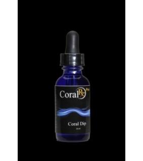 CoralRX Pro 30 ml