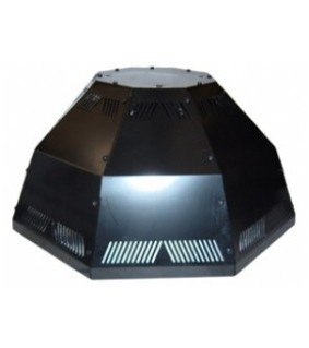 Coralvue Lumen Bright Reflektor Large Pendant SE