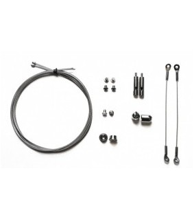 Ecotech Marine Radion Premium Single Hanging Kit