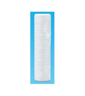 Spectrapure Sediment Filter SF-MT-05 Patrone