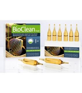 Prodibio BioClean Fresh 4 nano ampullen