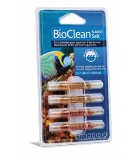 Prodibio BioClean Salt 4 nano ampullen