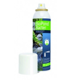 Prodibio BioPond Bacter 200 ml