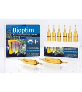 Prodibio Bioptim 12 vials