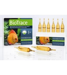 Prodibio BioTrace 30 vials