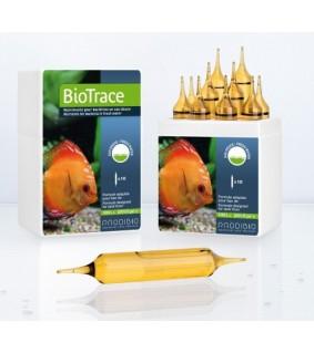 Prodibio BioTrace 10 Pro ampullen