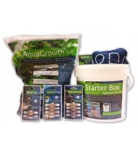 Prodibio Starter Box AquaGrowth Soil