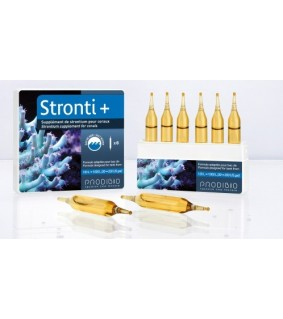 Prodibio Stronti+ 6 vials