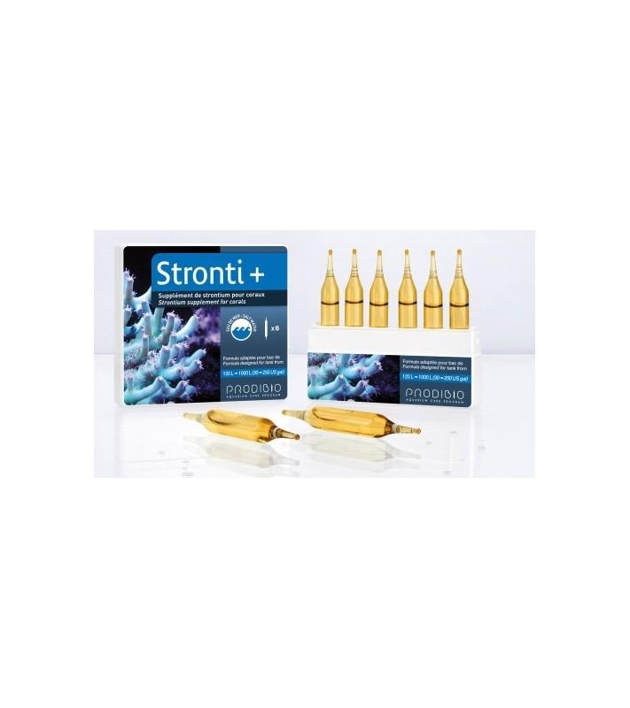 Prodibio Stronti+ 12 vials