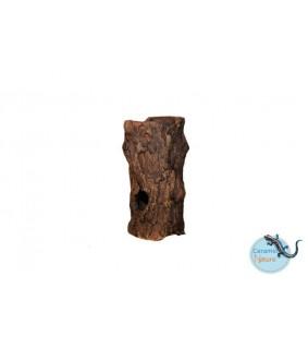CeramicNature Log S