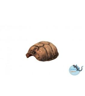 CeramicNature Turtle caves Xs