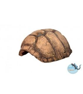 CeramicNature Turtle caves M