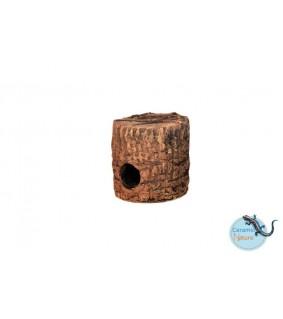 CeramicNature Cichlid cave S