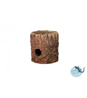 CeramicNature Cichlid cave M