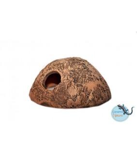CeramicNature Iglu S