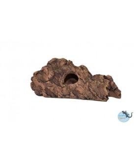 CeramicNature Horse Head XXs