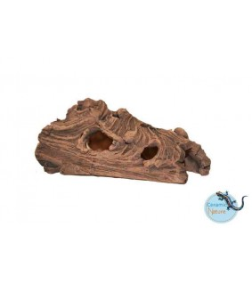 CeramicNature Horse Head S