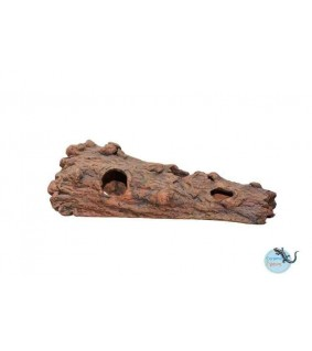 CeramicNature Horse Head L
