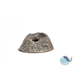 CeramicNature Iglu stone XS