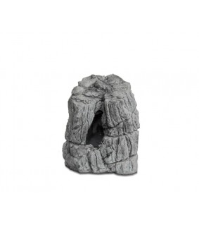 CeramicNature Rock SH-20 grey