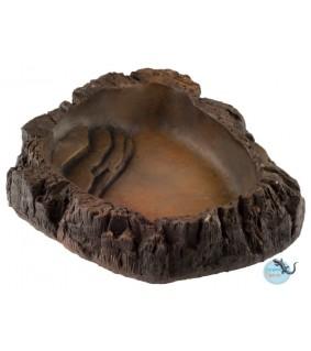 CeramicNature Terrarium bowls TP-05W
