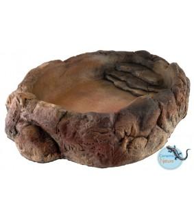 CeramicNature Terrarium bowls TP-06S