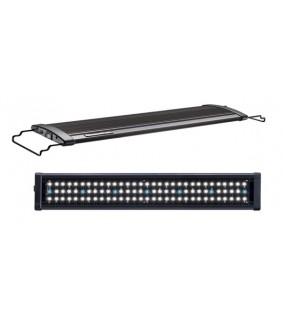 LED Over-Tank-Luminaire for freshwater valaisin