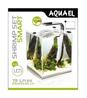 Aquael Shrimpset Smart 2