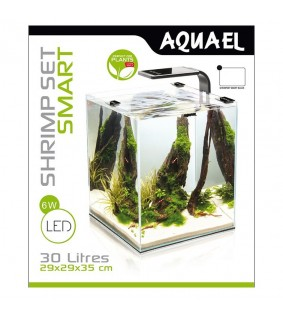 Aquael Shrimpset Smart 2