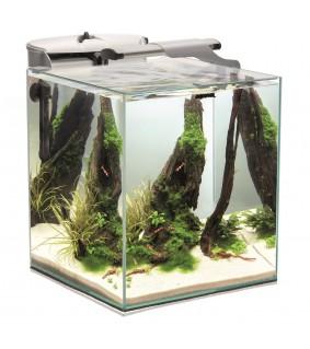 Aquael Shrimp set Duo 49 l